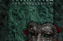 I miei bimbi speciali – Cronache da 'Vampiri The Masquerade'
