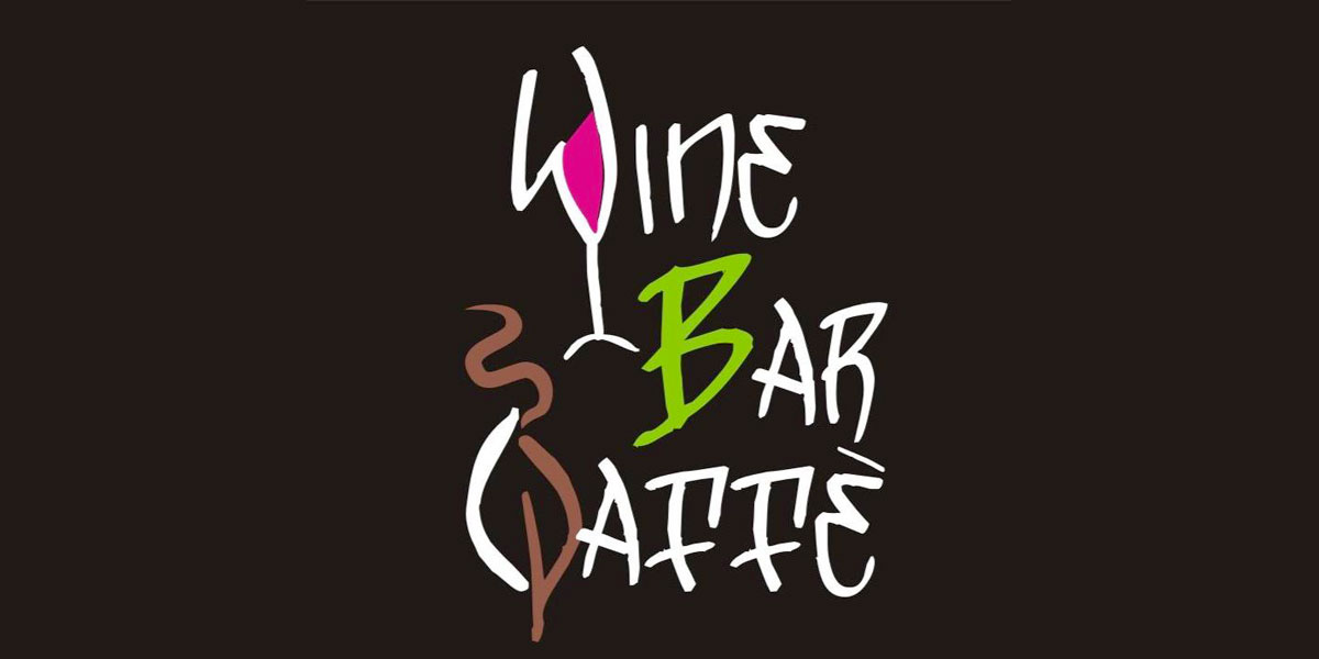 Wine Bar Caffè