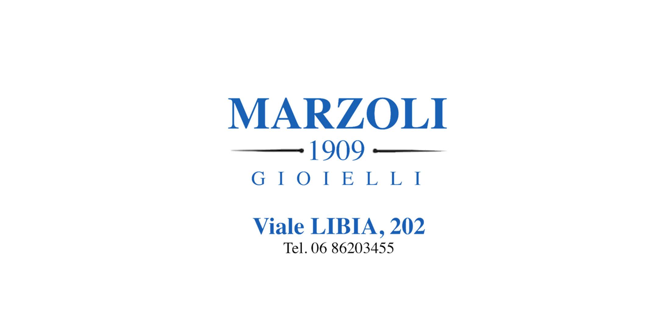 Marzoli Gioielli